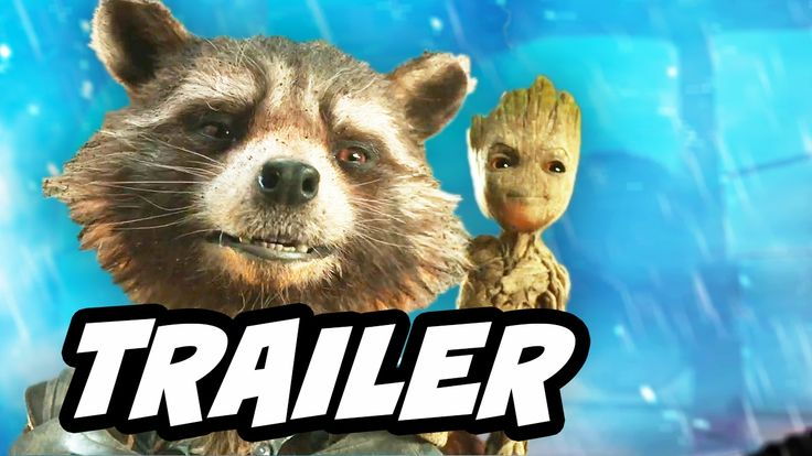 Guardians Of The Galaxy 2 Super Bowl Trailer Breakdown - Ego The Living ...