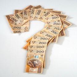 Zanim weźmiesz pożyczkę sprawdź jakiego jest rodzaju http://bankuje.pl/rodzaje-pozyczek-pozabankowych/