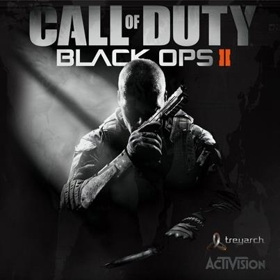 Novelty Betting - Hit 'like' if you're buying Black Ops 2! We think it will smash worldwide sales figures ($2.50) - Sportsbet.com.au