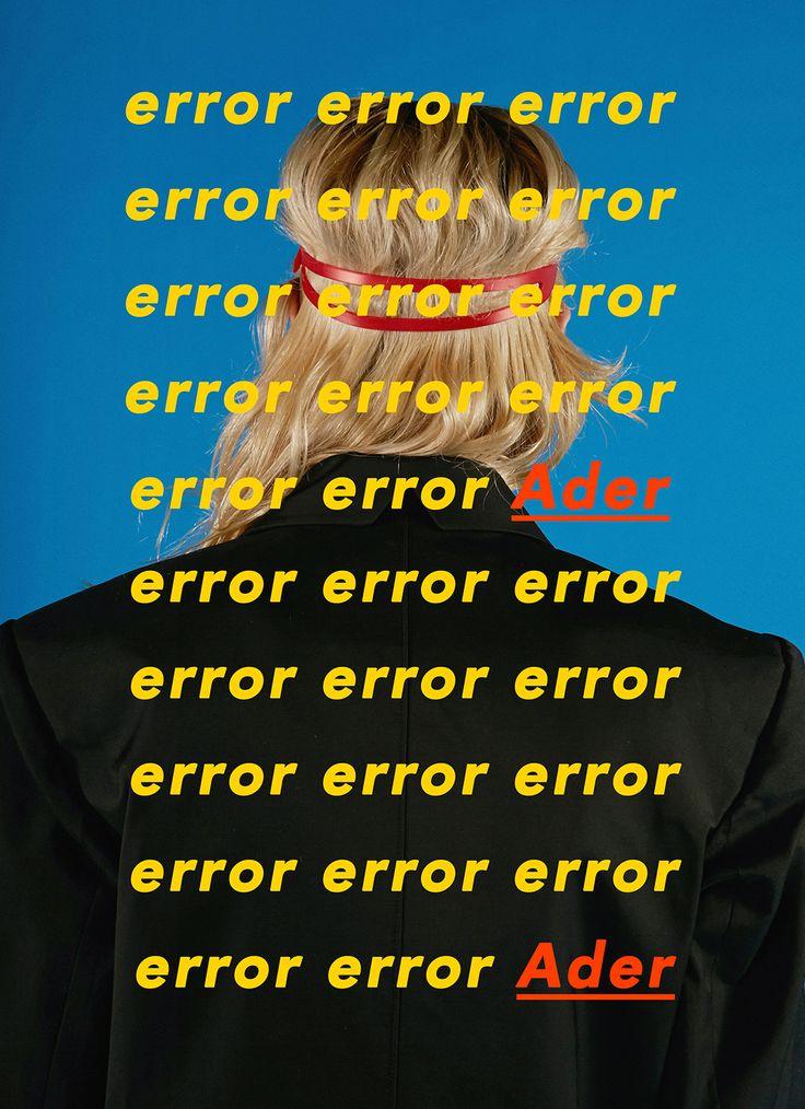 404ページにこういう画像あったら可愛い