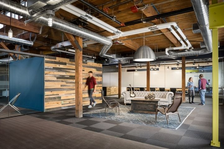 17 Best Images About Office