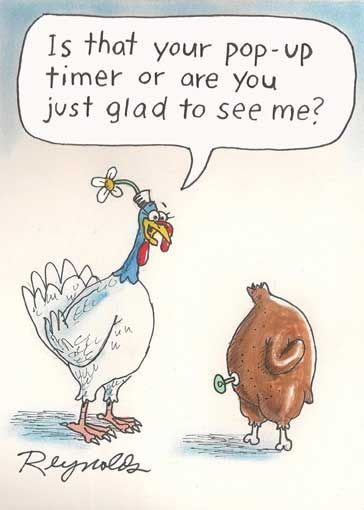 Is That Your Pop-Up Timer Or Are You Just Glad To See Me thanksgiving thanksgiving pictures thanksgiving quotes funny thanksgiving quotes thanksgiving image quotes thanksgiving quotes for facebook thanksgiving 2015 quotes