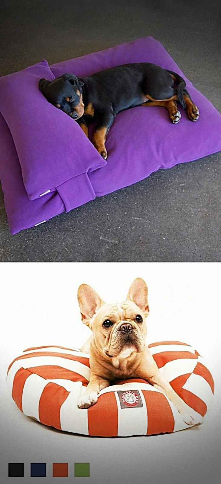 Ultimate Dog Bed Cool Dog Beds Kong Dog Bed Dog Ramp For Bed