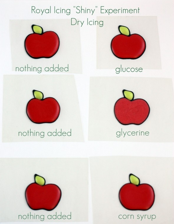 84 best Creating Icing Colors images on Pinterest | Color