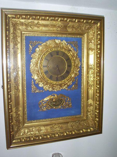Régi órája nem illik otthona stílusához? Vagy csak egyszerűen nem tetszik Önnek, és szeretne rajta túladni? Hozza el hozzánk! Megvásároljuk!  http://www.regisegvasarlas.hu/felvasarlas/