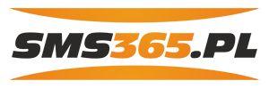KREDYTY: SMS365