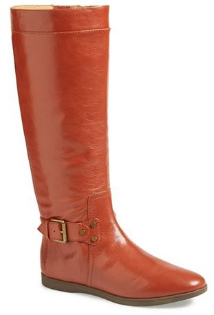 $122.22 Nine West 'Truthe' Boot (Women) @ Nord Strom - Hot Deals
