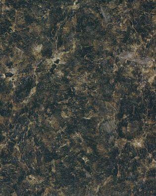 Formica® Laminate Labrador Granite (3692)