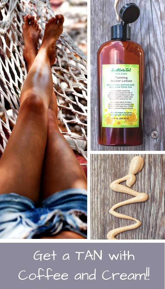 This tanning indoor lotion is loaded with nature's vitamin rich oils for that gorgeous healthy glow and perfect nutritive bronzed tan where you look and feel fabulous.