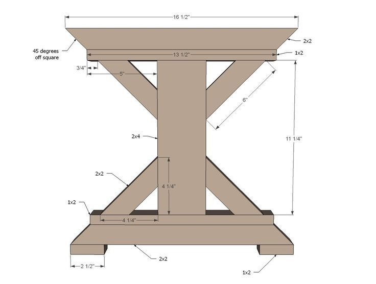 Ana White Build A Large Porch Bench - Alaska Lake