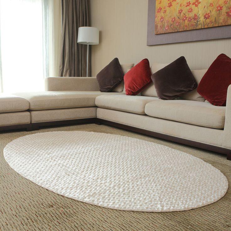 Oltre 25 fantastiche idee su tappeti per camera da letto - Tappeti da camera da letto ...