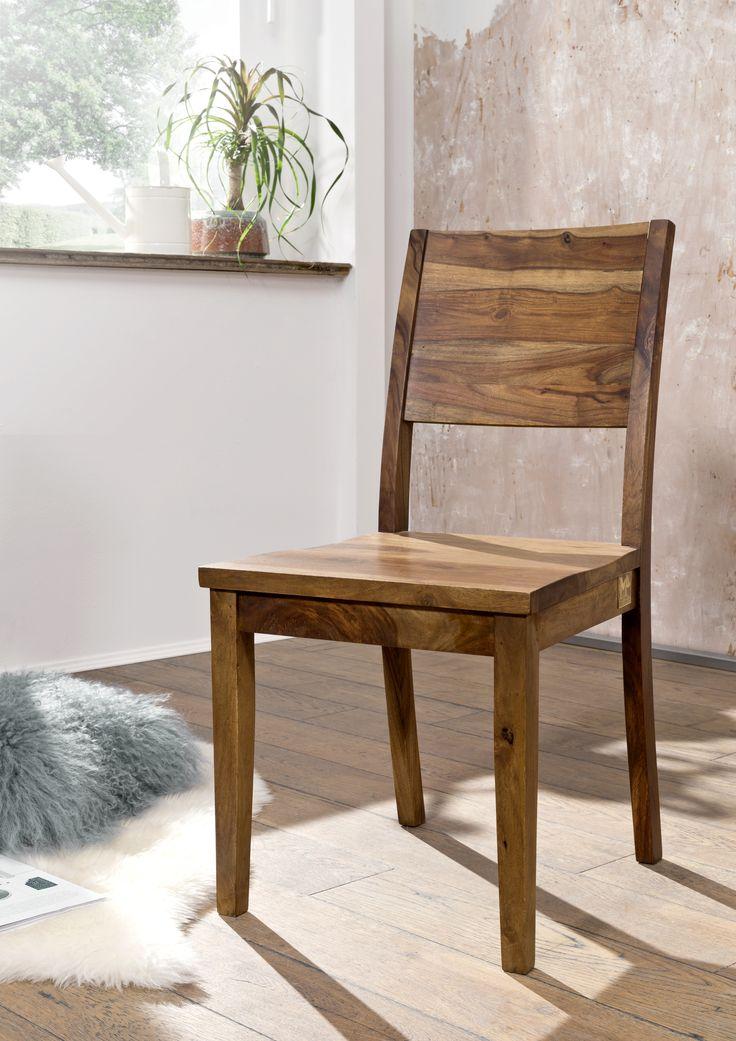 Die besten 25+ Baumbank Ideen auf Pinterest Baumsitz