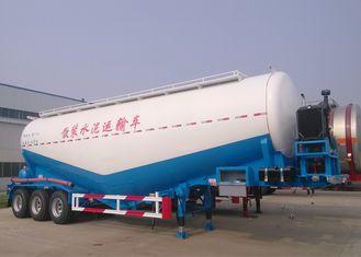 David    Tel/what's app : +86 186 152 01302     E-mail  :  info@cimcvehicles.cn  China CIMC dry silo cement bulk pneumatic carrier cement powder silo tank truck trailer for sale supplier