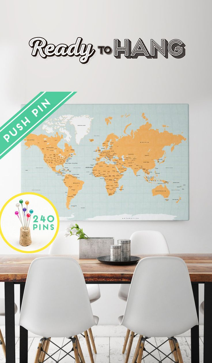 11 best map wall images on pinterest world maps architecture