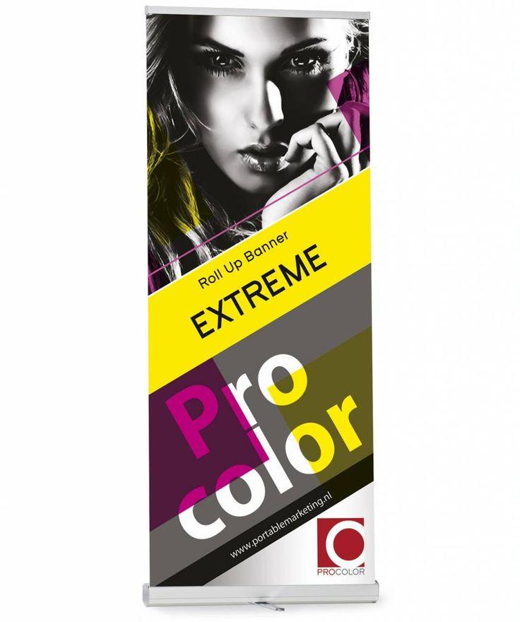 39 best Pull Up Banner Design   Inspiration images on Pinterest ...