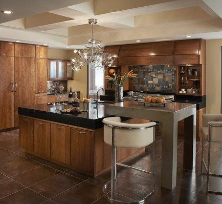 Beautiful are Kraftmaid Cabinets solid Wood