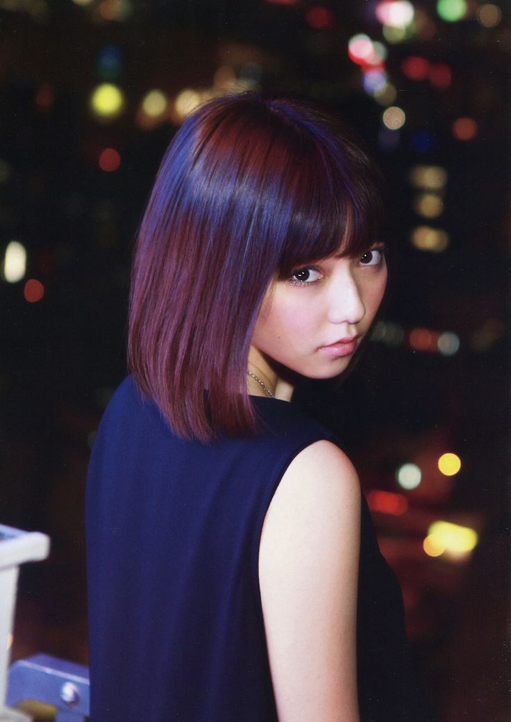 Image result for Haruka Shimazaki