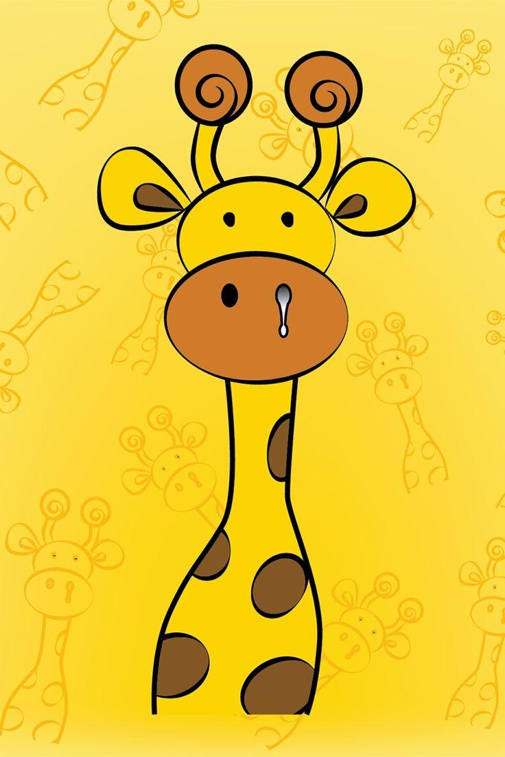 1351 best giraffe love images on pinterest animals wild