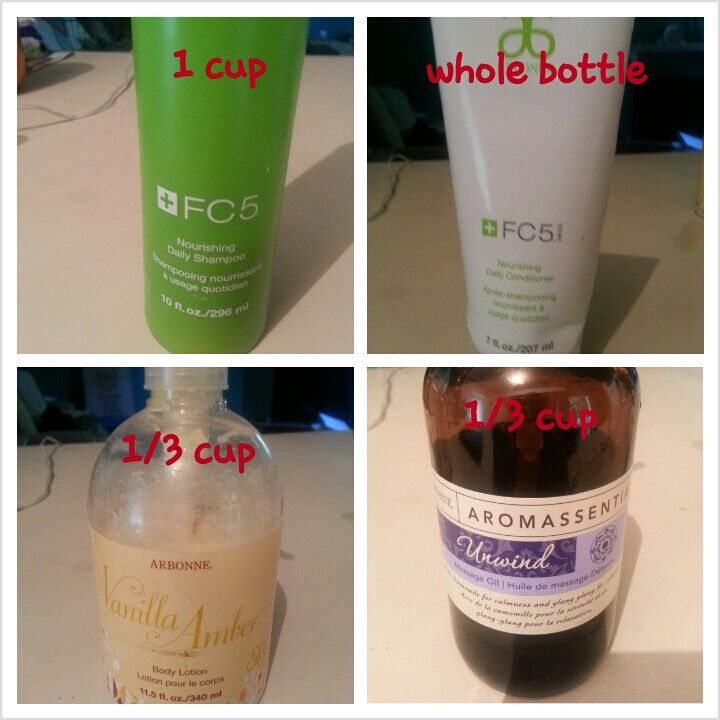 Arbonne only has a mens shaving cream, so I decided to adapt those NASTY diy products for Arbonne's goodies! Here is an option for a diy shaving lotion that will give you a close, smooth and conditioning shave! Made out of the stuff you should have around the house anyway (except my holiday lotion, perhaps). Makes LOTS of it!!! #Arbonnepuresummer