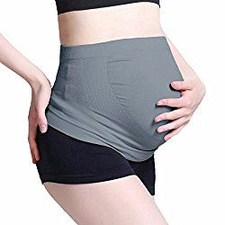 When it comes to plus size pregnancy essentials, we have a list of items that will truly make a positive impact in your pregnancy journey.