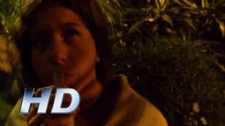 La Vendedora de Rosas - [Película Colombiana Completa] [Calidad HD] ®