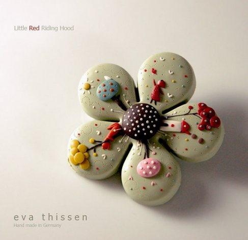 Eva Thissen
