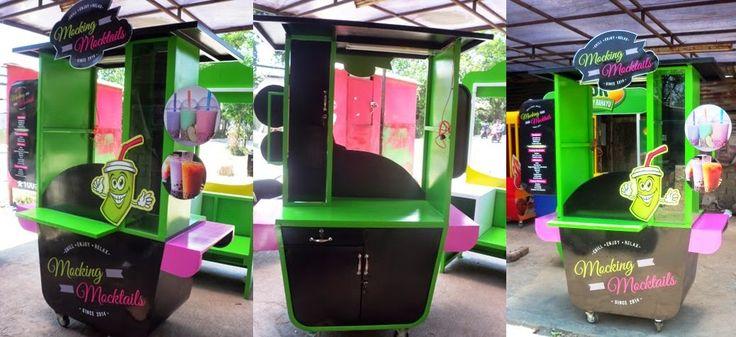 Kami profesional dibidang gerobak, Gerobak Bubble : 100 x 60 x 200 cm Material besi holow,body plat,cat duco,poster,Call/sms : 0811-218446,pin 2667FD65,Blog : http://gerobakimut.blogspot.com