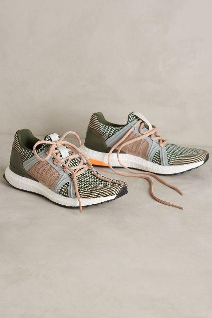 Lieblings Adidas by Stella McCartney Via Sneakers in 2018 | Covetable #TN_75