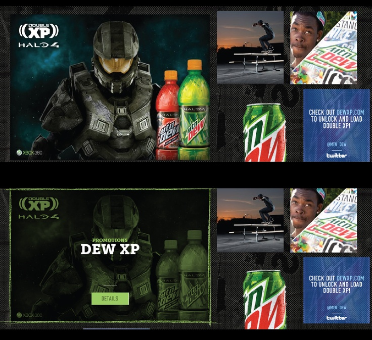#mouseover http://mountaindew.com/#!/