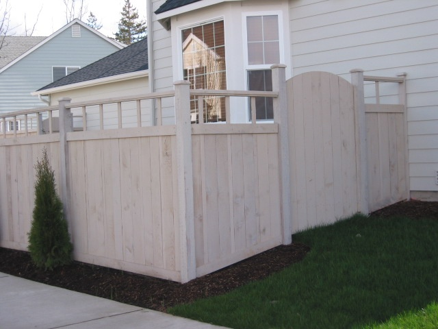1138 Best Images About Fence On Pinterest Pool Fence