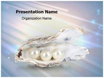 White Pearls Powerpoint Template is one of the best PowerPoint templates by EditableTemplates.com. #EditableTemplates #PowerPoint #Mollusk #Treasure #Pearl #Shell #Pile #Sea #Luxury #Oyster #Shiny #Bridal #Decoration #Gem #Many #Valentine Pearls #Mussel  #Jewels #Group #Necklace #Fabric #Marine #Elegant