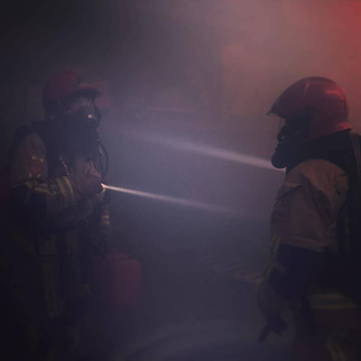 FEATURED POST  @kaz.kring1.zaandam -  Train as if your life depends on it. Because it does. .  ___Want to be featured? _____ Use #chiefmiller in your post ... http://ift.tt/2aftxS9 . CHECK OUT! Facebook- chiefmiller1 Periscope -chief_miller Tumblr- chief-miller Twitter - chief_miller YouTube- chief miller .  #firetruck #firedepartment #fireman #firefighters #ems #kcco  #brotherhood #firefighting #paramedic #firehouse #rescue #firedept  #workingfire #feuerwehr  #brandweer #pompier #medic…