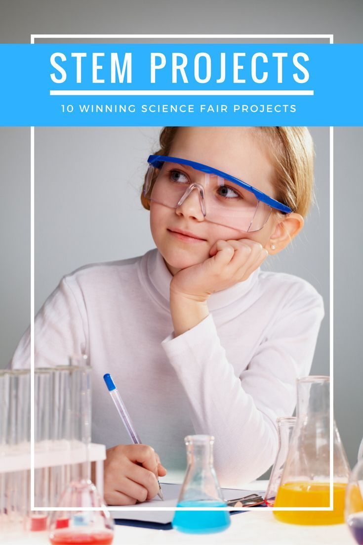 best 25 winning science fair projects ideas only on
