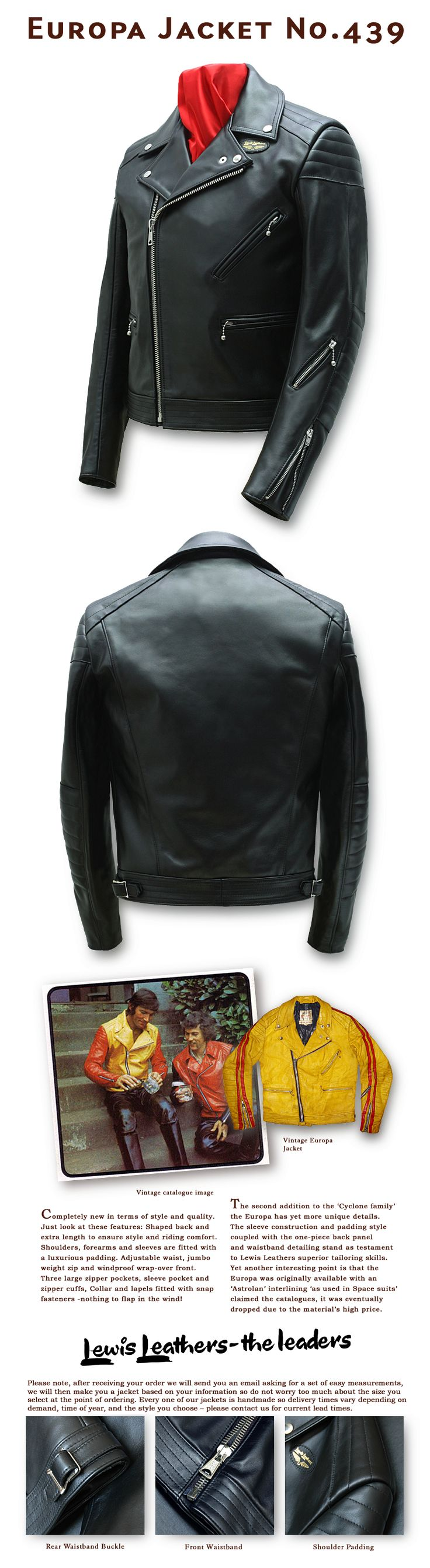 863de4079dba674cbb3a01d009d02164 motorcycle helmets bomber jackets 11 best clothes images on pinterest motorcycle jackets, rockers  at gsmx.co