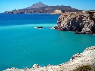 10 perfect Greek island holidays