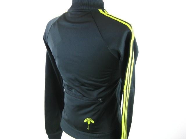 Girls+Adidas+Soccer+Pants