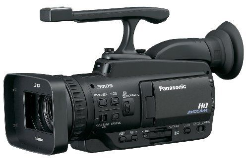 Panasonic Professional AG-HMC40 AVCHD Camcorder with 10.6 MP Still and 12x Optical Zoom by Panasonic, http://www.amazon.com/dp/B002I9S9PE/ref=cm_sw_r_pi_dp_99xNrb1KMMK8G