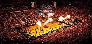 https://rukkus.com/miami-heat-tickets/