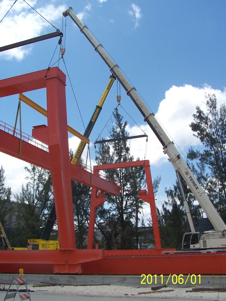 Overhead Crane And Rigging Training Edmonton : Best images about lifting overhead cranes straddle