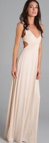 78  ideas about Tall Maxi Dresses on Pinterest - Elegant dresses ...