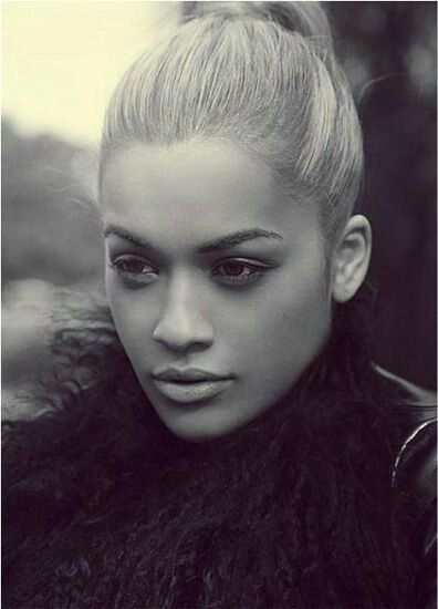 Rita Ora.  Buy tickets online at www.clickit4tickets/music