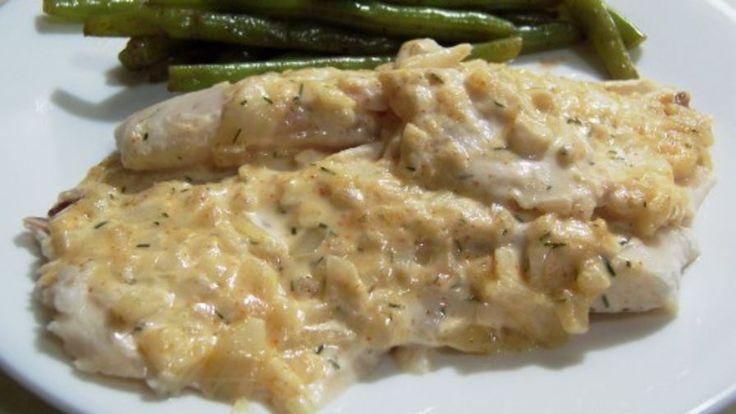 Best 25 walleye fish recipes ideas on pinterest walleye for Walleye fish recipes