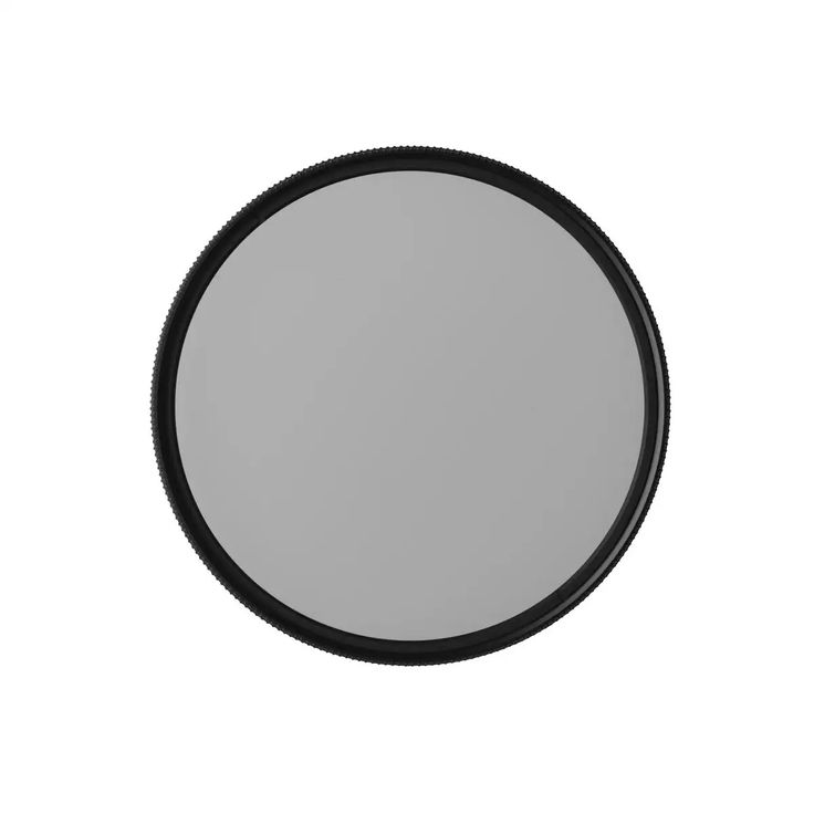 67mm MeFOTO Wild Blue Yonder Circular Polarizer Filter $12  free shipping #LavaHot http://www.lavahotdeals.com/us/cheap/67mm-mefoto-wild-blue-yonder-circular-polarizer-filter/196520?utm_source=pinterest&utm_medium=rss&utm_campaign=at_lavahotdealsus