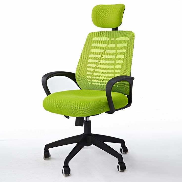 High quality ergonomic computer chair office meeting chair swivel lift chair