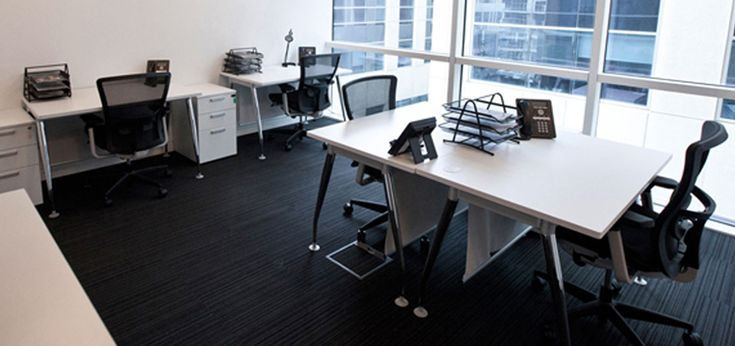 Shared Office Space For Rent In Dubai Shared Office Space Shared Office Office Space