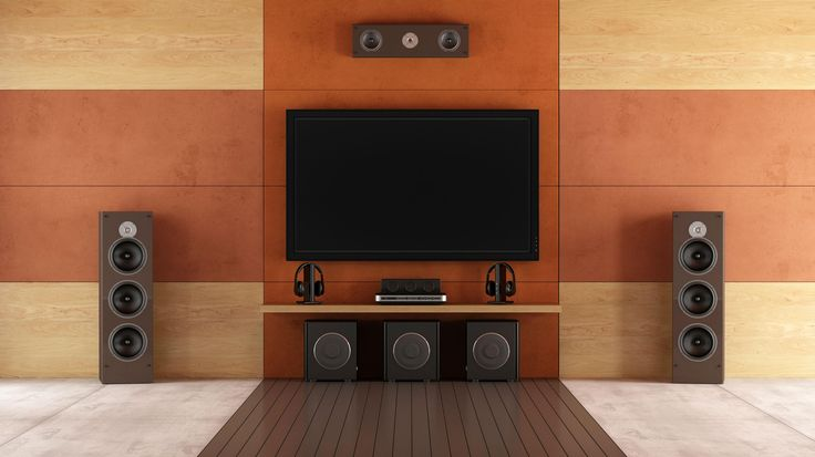 How to buy speakers like a boss: A beginner's guide to home audio Read more: http://www.digitaltrends.com/home-theater/pioneer-bdp-88fd-blu-ray-player-flagship-first-look-video/#ixzz3Q4nd8rT5 Follow us: @digitaltrends on Twitter | digitaltrendsftw on Facebook
