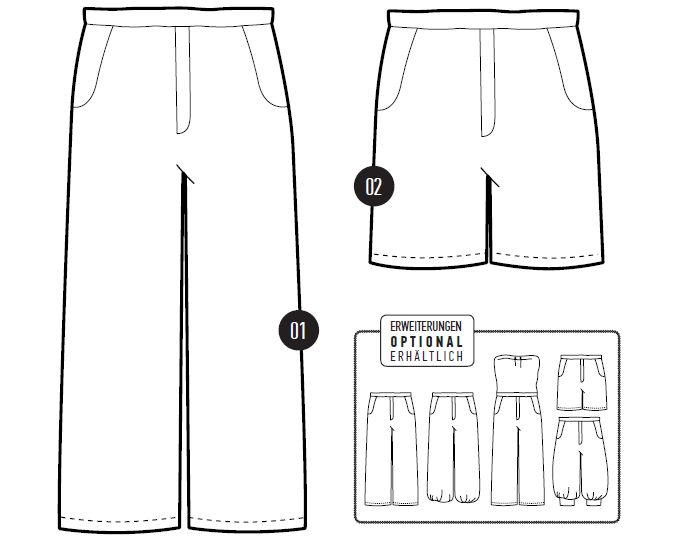 91 best images about n hen on pinterest sewing patterns. Black Bedroom Furniture Sets. Home Design Ideas