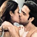 Emraan Hashmi to show bare body in Ghanchakkar -