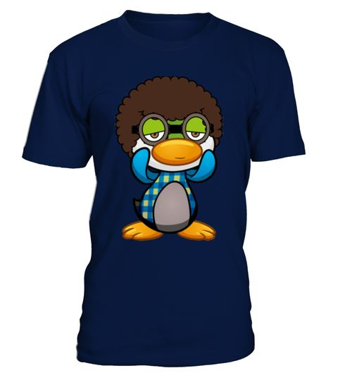 # Tshirtl - Diese kleine lustige Holzfälle .  Diese kleine lustige Holzfäller-Ente ist eine kleine Show-Ente. Mit den lockigen funky Haaren hat sie immer einen lustigen Spruch auf der Zunge. Die Nerd Brille passt sitzt perfekt auf der Nase.Tags: Canada, Ente, Fernsehen, Funky, Hipster, Holzfäller, Karo, Kind, Locken, Nerd, Pinguin, Schotte, Show, Spruch, Süß, Witzig, genervt, Überraschung