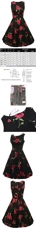 242 besten Spring Dresses Bilder auf Pinterest | Frühlingskleider ...